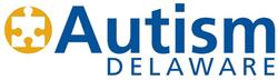 Autism Delaware 2013 Walk for Autism