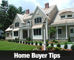Lewes Delaware Home Buying Advice