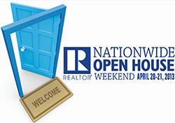 Nationwide Open House in Southern Delaware