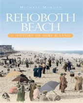 History of Rehoboth Beach
