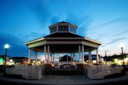 Rehoboth Beach real estate, DE