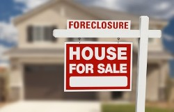 When Can You Buy Real Estate After Foreclosure