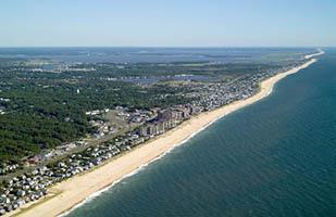 coastal-delaware-living