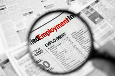 employment1_400