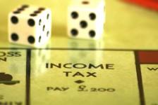 federal-sales-tax_224