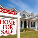 buying foreclosed homes