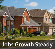 job-growth-steady-2013_220