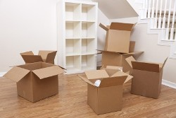 Packing Tips Moving To Rehoboth Beach Home