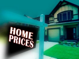 Rehoboth Beach Home Prices