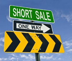 Short Sales in Coastal Delaware