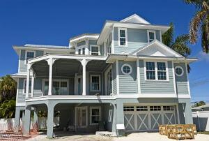 Bayview Park homes for sale in Bethany Beach, DE