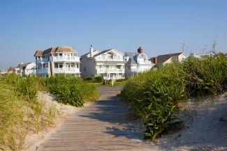 Cape Shores homes for sale