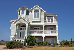 Dewey Beach homes for sale