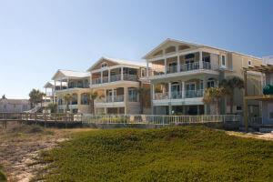 Rehoboth Beach Oceanfront homes for sale
