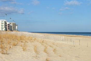 Rehoboth Beach real estate, delaware